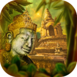 City of Lost Souls Hidden Object Mystery Game APK (MOD, Unlimited Money) 2.8