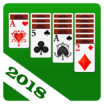 Classic Solitaire 2018 APK (MOD, Unlimited Money) 2.20