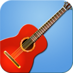 Classical Chords Guitar 🎸 many demos,record songs APK (MOD, Unlimited Money) 3.2