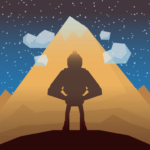 Climb! A Mountain in Your Pocket – Free APK (MOD, Unlimited Money) 4.0.3