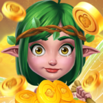 Coin Tycoon APK (MOD, Unlimited Money) 1.14.7