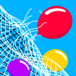 Color Cut 3D APK (MOD, Unlimited Money) 0.54