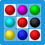 Color Lines APK (MOD, Unlimited Money) 1.2.8