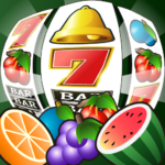 Combo x3 (Match 3 Games) APK (MOD, Unlimited Money) 2.6.2
