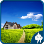 Countryside Jigsaw Puzzles APK (MOD, Unlimited Money) 1.9.17