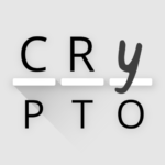 Cryptogram – puzzle quotes APK (MOD, Unlimited Money) 1.15.10