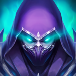 Destiny Summoner APK (MOD, Unlimited Money) 0.5.1