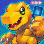 Digimon Card Game Tutorial App APK (MOD, Unlimited Money) 1.0.3