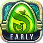 Dofus Touch Early APK (MOD, Unlimited Money) 1.14.0