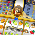 Dog Slots APK (MOD, Unlimited Money) 1.2.2