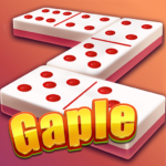 Domino Gaple QiuQiu 99 Catur Poker Online Gratis APK (MOD, Unlimited Money) 1.3.0.0