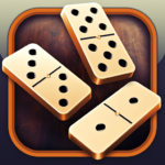 Dominoes Elite APK (MOD, Unlimited Money 10.6