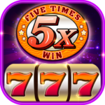 Double Jackpot Slots! APK (MOD, Unlimited Money) 3.25