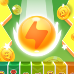 Dropping Ball 2 APK (MOD, Unlimited Money) 1.0.0
