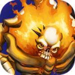 Dungeon Monsters APK (MOD, Unlimited Money) 3.5.3