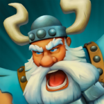Dynasty Duels – RTS Game APK (MOD, Unlimited Money) 0.58