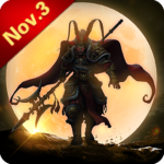 Dynasty Legend:Final Warrior APK (MOD, Unlimited Money) 17.0