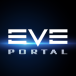 EVE Portal APK (MOD, Unlimited Money) 2.4.2.1871086
