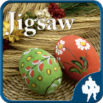 Easter Jigsaw Puzzles APK (MOD, Unlimited Money) 1.9.17
