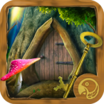 Enchanted Forest Of The Fantasy World APK (MOD, Unlimited Money) 3.07