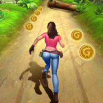 Endless Run: Jungle Escape APK (MOD, Unlimited Money) 2.0.6