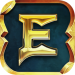 Epic Card Game APK (MOD, Unlimited Money) 5.20201029.2