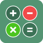 Equations Game: Best of Math Games APK (MOD, Unlimited Money) 1.0.0