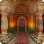 Escape Game: Palace Treasure 2 APK (MOD, Unlimited Money) 1.0.5