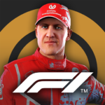 F1 Mobile Racing APK (MOD, Unlimited Money) 2.5.10