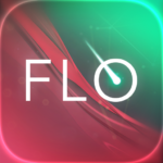 FLO – one tap super-speed racing game APK (MOD, Unlimited Money) 20.3.225