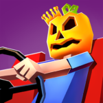 Faily Brakes APK (MOD, Unlimited Money) 25.2