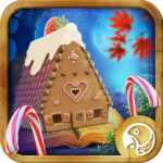 Fairy Tale: Adventures of Hansel and Gretel APK (MOD, Unlimited Money) 3.07