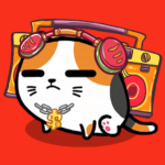Fancy Cats – Cute cats dress up and match 3 puzzle APK (MOD, Unlimited Money) 3.5.7