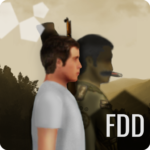 Fifth Dimension Ep. 1: Destiny APK (MOD, Unlimited Money) 2.8.14