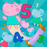 Finger Family: Interactive game-song APK (MOD, Unlimited Money) 1.1.1