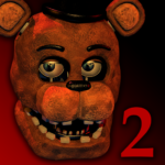 Five Nights at Freddy's 2 APK (MOD, Unlimited Money)2.0.3