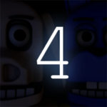 Five Nights at Maggie's 4 APK (MOD, Unlimited Money) 1.1