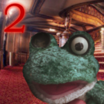 Five Nights with Froggy 2 APK (MOD, Unlimited Money) 2.1.8  (83)