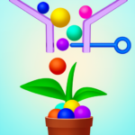 Flower King: Collect and Grow APK (MOD, Unlimited Money) 47