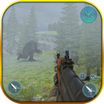 Forest Survival Hunting 3D APK (MOD, Unlimited Money) 1.1