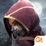Forsaken World: Gods and Demons APK (MOD, Unlimited Money) 1.4.0