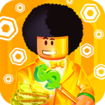 Free Robux Loto 2020 APK (MOD, Unlimited Money) 2.4