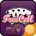 FreeCell – Make Money Free APK (MOD, Unlimited Money) 1.2.5
