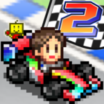 開幕 パドックGP2 APK (MOD, Unlimited Money) 2.3.5