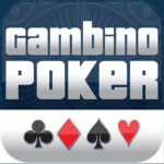 Gambino Poker APK (MOD, Unlimited Money) v2.9.41