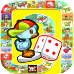 Game of Goose : the classic board game (revisited) APK (MOD, Unlimited Money) 6