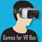 Games for VR Box APK (MOD, Unlimited Money) 2.6.1