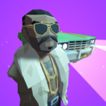 Gang Inc. – 3d Idle Mafia Tycoon APK (MOD, Unlimited Money) 1.0.4