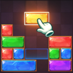 Gem Puzzle Dom APK (MOD, Unlimited Money) 1.2.2