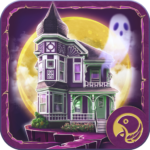 Ghost House of the Dead APK (MOD, Unlimited Money) 3.07